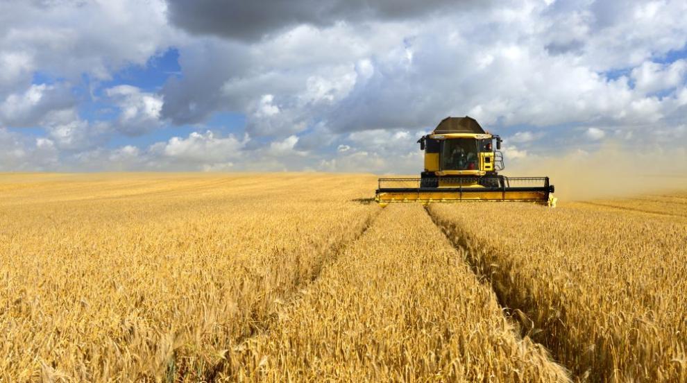 Фермерите ще получат до 84 млн. лв. отстъпка от акциза върху горивата за 2018 г.