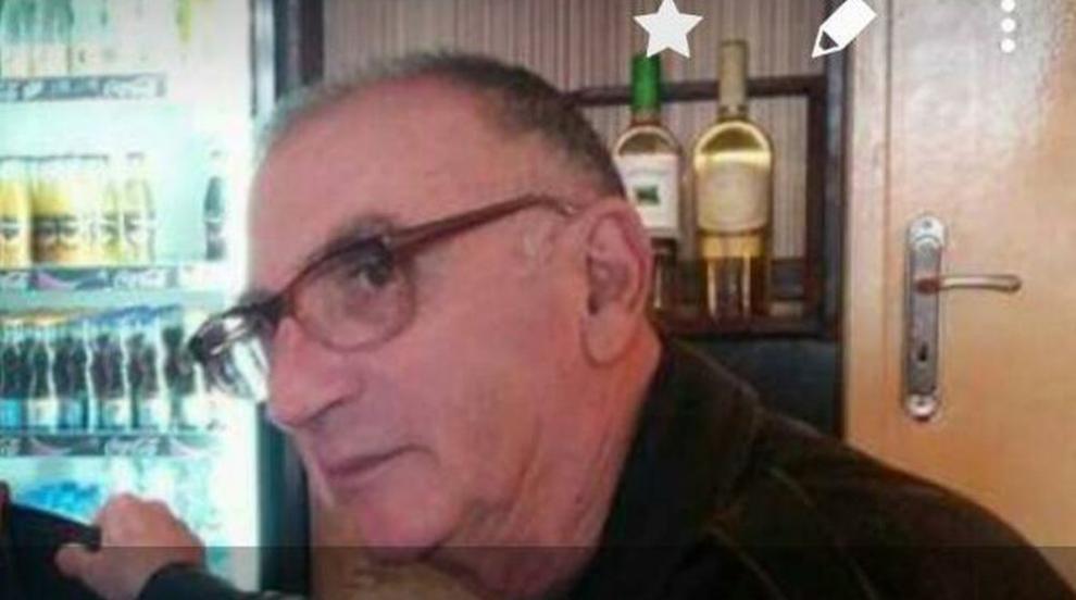 Мъж е в неизвестност, столичната полиция го издирва