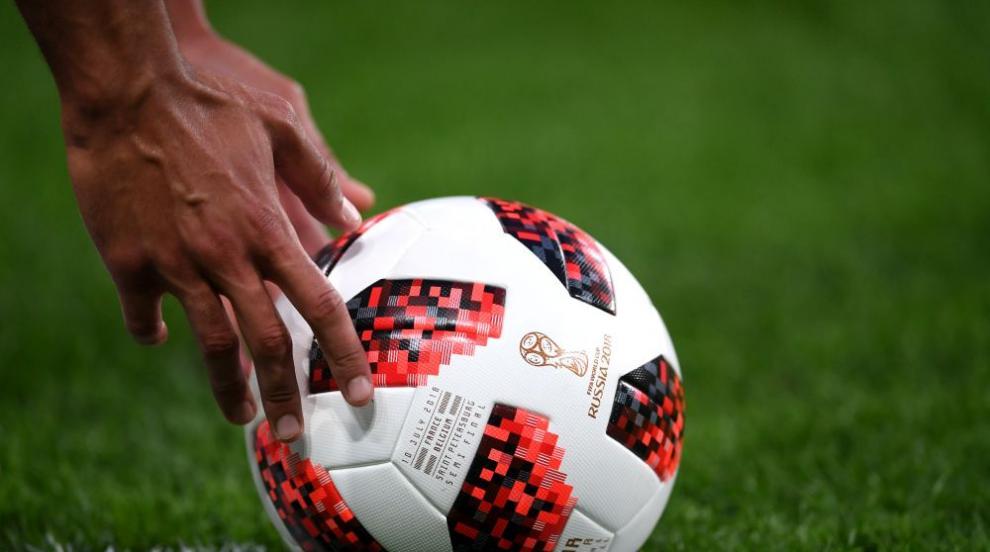 Белгия и Англия излизат в битка за бронза на Световното по футбол