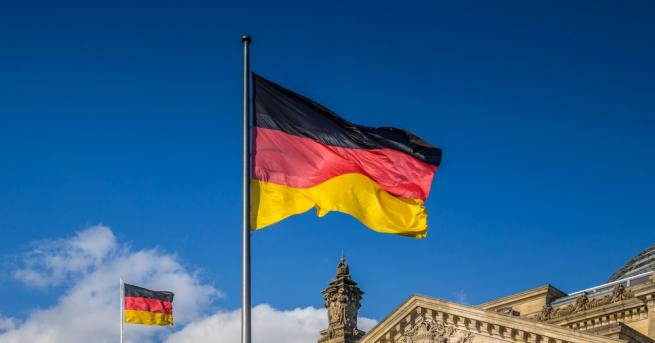 Десетки хиляди души протестираха в Берлин по призива на влиятелния
