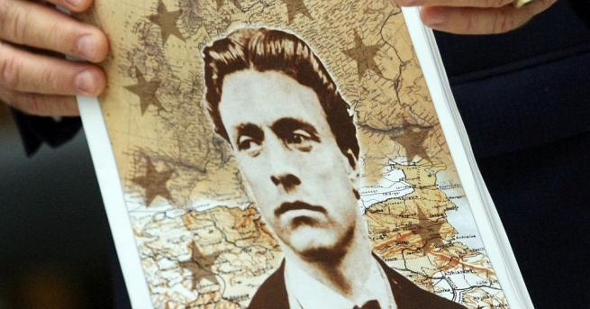 Днес се навършват 181 години от рождението Васил Левски. Годишнината