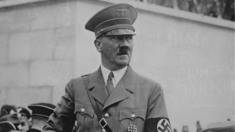 <p>Германски милиардери признаха тъмно нацистко минало</p>
