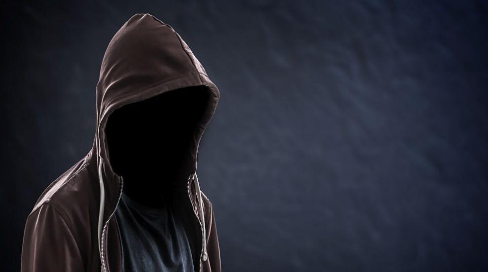 Във Великобритания деца шпиони сътрудничат на разузнаването и полицията