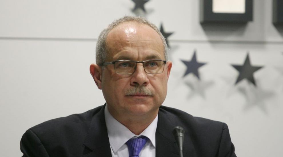 ГЕРБ обвини БСП за създаване на напрежение в Странджанско (ВИДЕО)