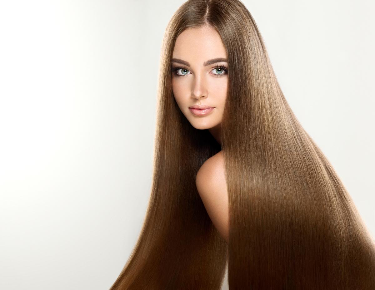 Според някои специалисти, от студеният душ косата става по-лъскава.