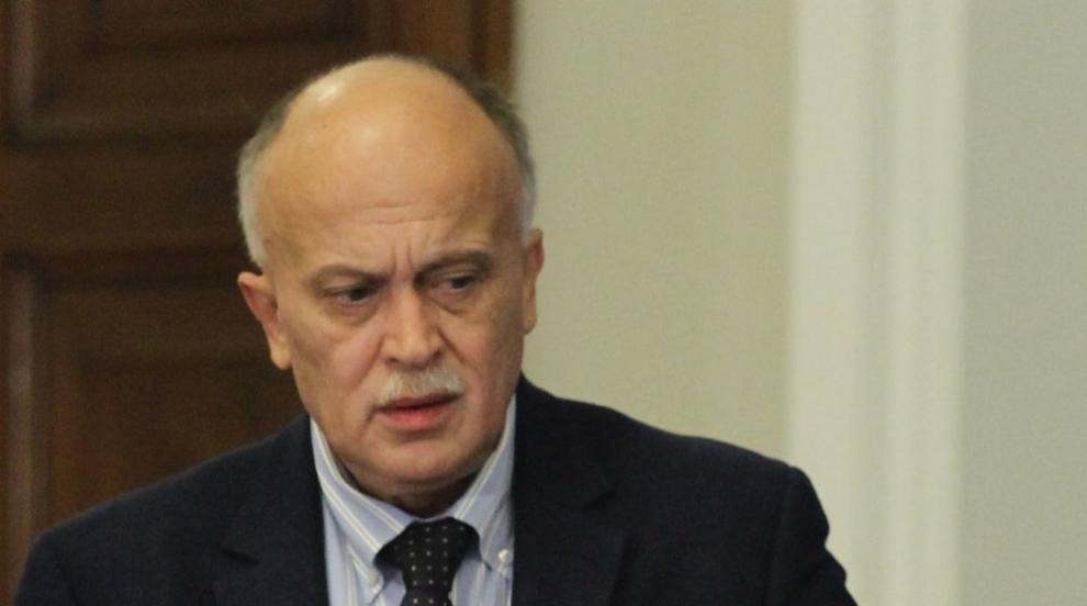 Скок с 50% на починалите българи от COVID-19 само за седмица