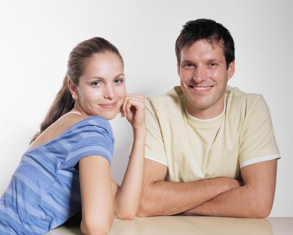 для пара познакомится фото шлюха волосатой пиздой