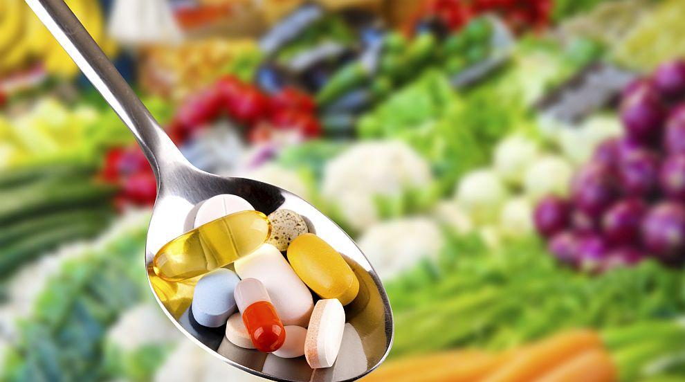 Повечето витамини са безполезни, вижте как трябва да ги приемаме