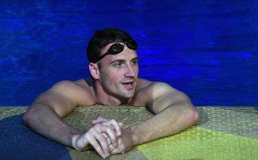 Психолог обясни постовете на спортистите по време на изолация