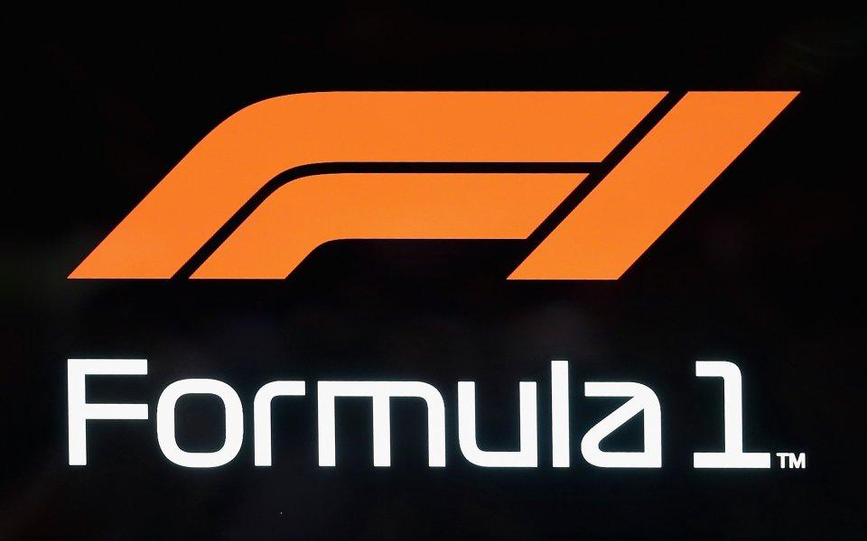 Формула 1 в Маями най-рано през 2020-а