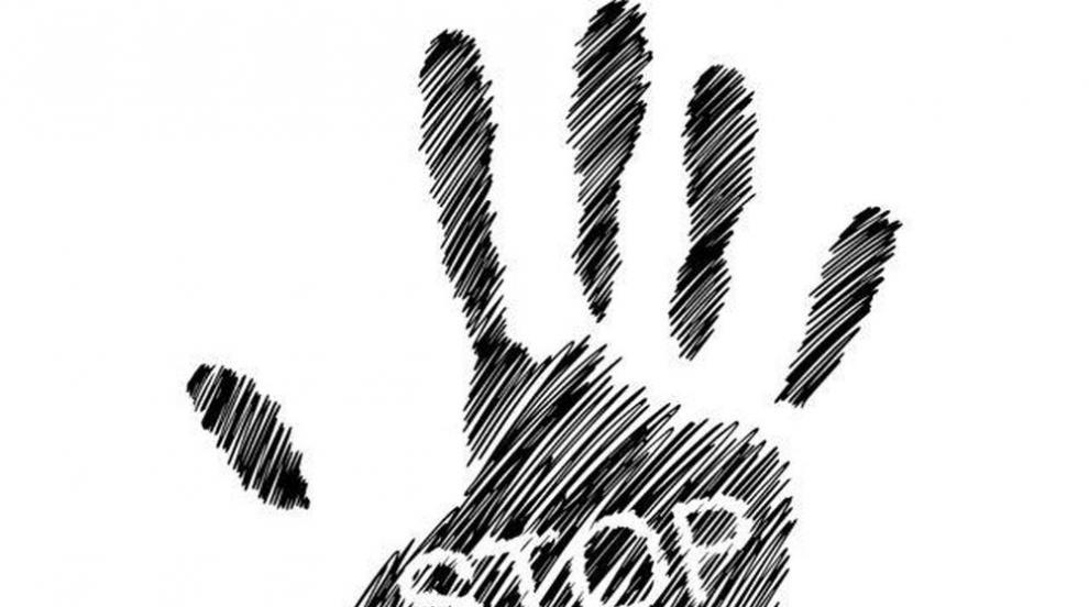 Поход за свобода срещу трафика на хора ще има и в Стара Загора