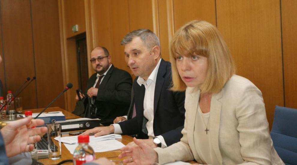 Столична община се отказа да купува къщата на Яворов засега