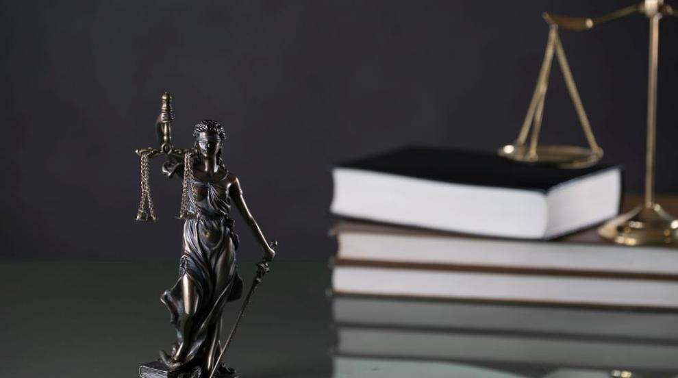 Семейството на убит на пътя младеж: Очаквахме ефективна присъда, било то и...