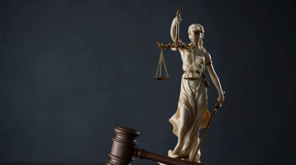 Бившият полицай Ерелийски, укривал се от правосъдие с години, ще излежи...