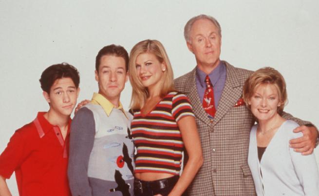 Ще се сетите ли - кои са тези актьори и кой е сериалът (СНИМКИ)