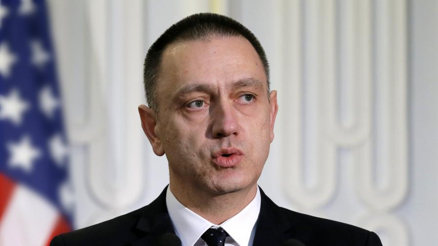 Михай Фифор