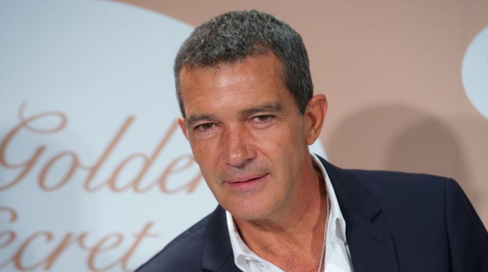 След развода: Антонио Бандерас продава семейния...