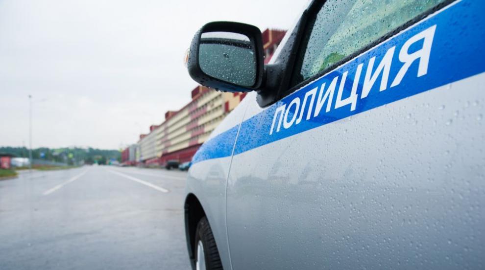 5 души загинаха, а над 20 са ранени при автобусна катастрофа в Русия