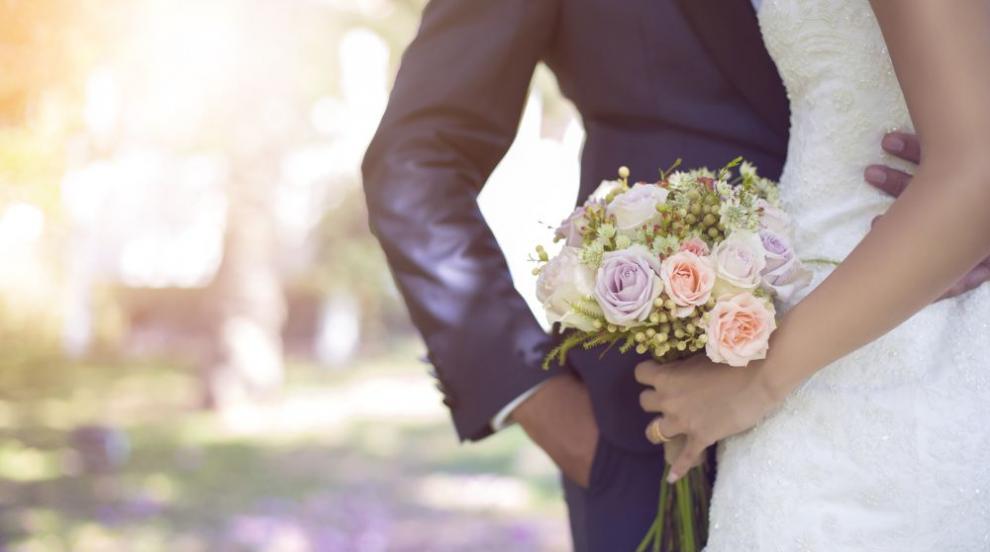 Тайните на перфектната сватба