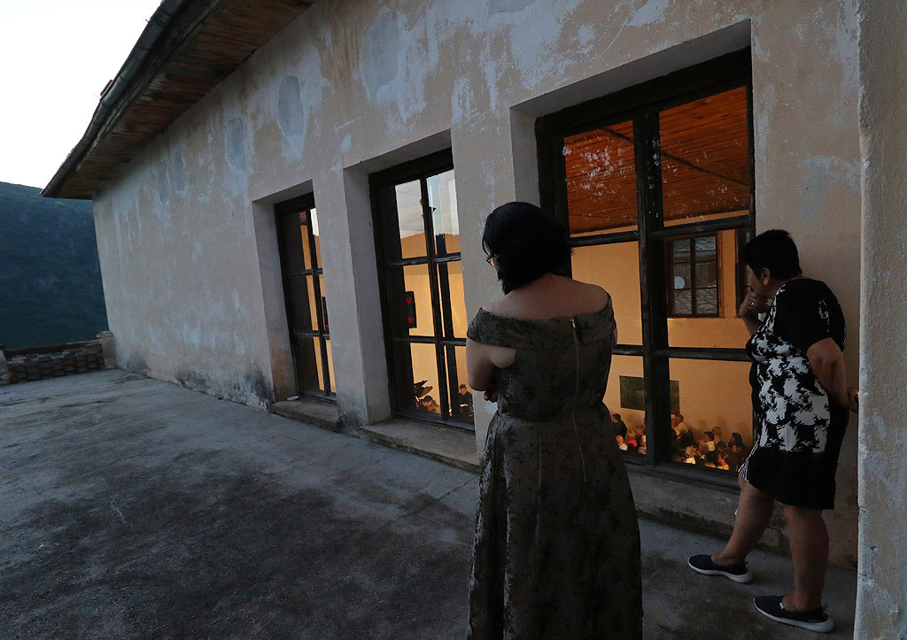 """""""Неотъпкана Пътека"""" е фестивал за камерна класическа музика, чието първо издание ще се състои от 3 до 6 август 2018 г. Концертите ще бъдат в село Ковачевица и град Гоце Делчев, съответно в читалище """"Светлина"""" и Дома на културата."""