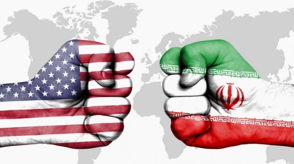 Иран е готов да размени затворници със САЩ