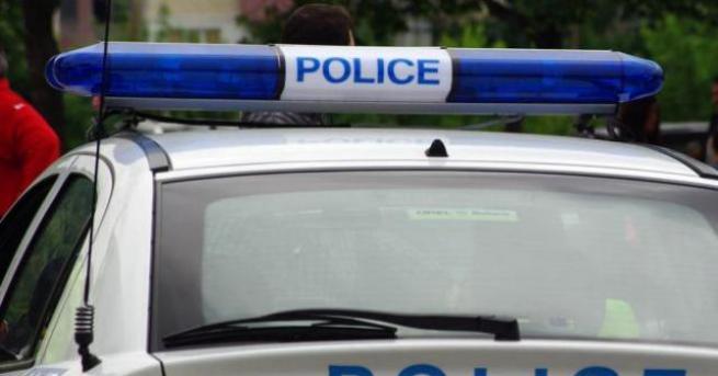 13-годишно момче е загинало, след като е било прегазено от