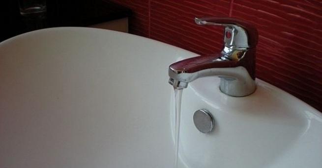Подаването на питейна вода за Лом и селата Замфир, Добри