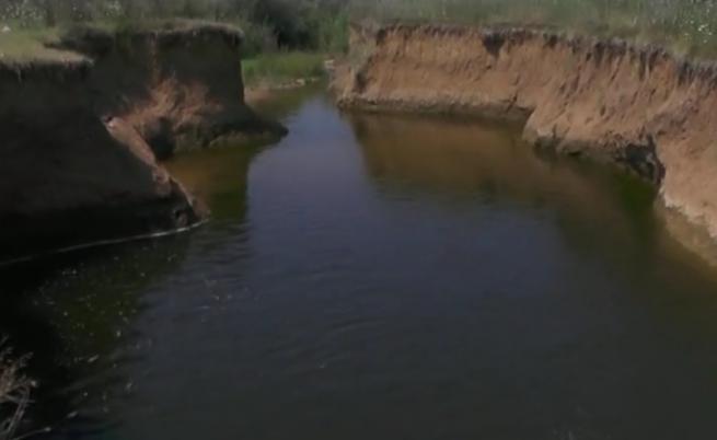 Трагедия, дете се удави дни преди рождения си ден