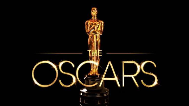 """Талантливата Мария Бакалова, на която Саша Барън Коен иска да даде """"Оскар"""""""