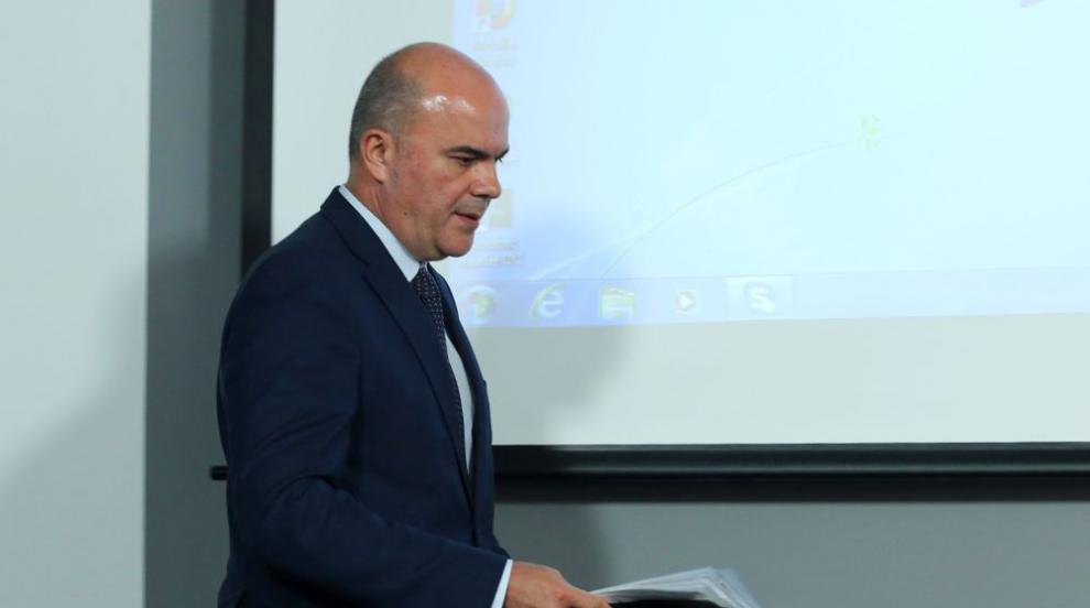 Бисер Петков: Нов закон за социалните услуги ще промени тяхното планиране