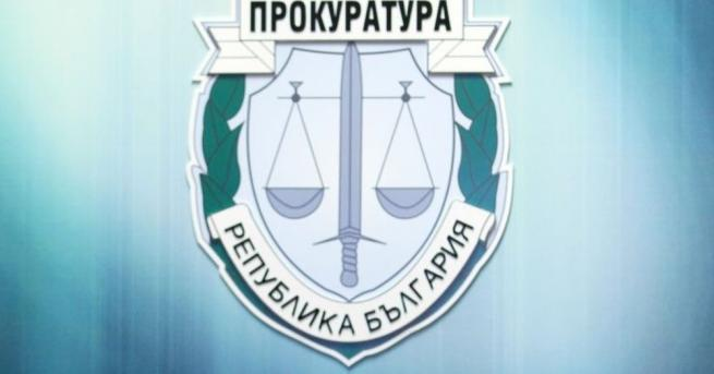 Специализираната прокуратура възложи на Националната агенция за приходи и Национална