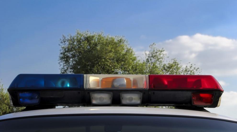 Нападателят, убил две жени в клуб по йога във Флорида, бил обвинен в тормоз