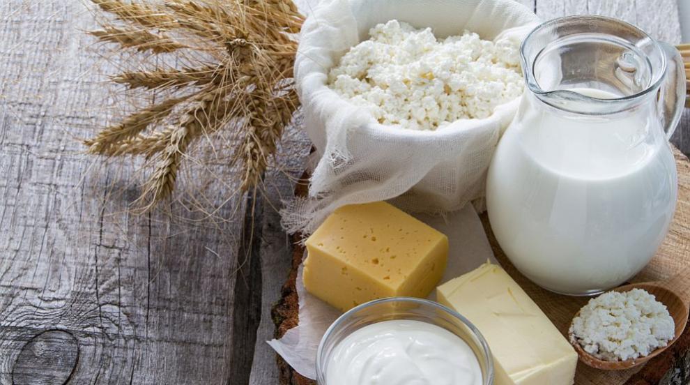 Българите консумират все повече продукти с палмово масло, счита експерт
