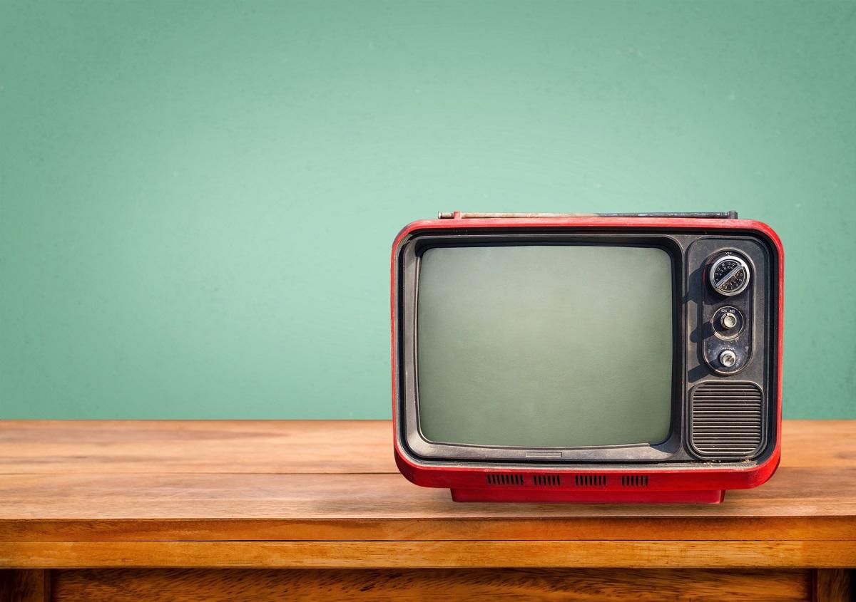 """""""Телевизията няма да оцелее, защото на хората ще им писне да се взират всяка вечер в кутия, направена от шперплат"""".<br /> <br /> Дарил Занук, филмов продуцент, 20th century Fox.<br /> <br /> 1946 г."""