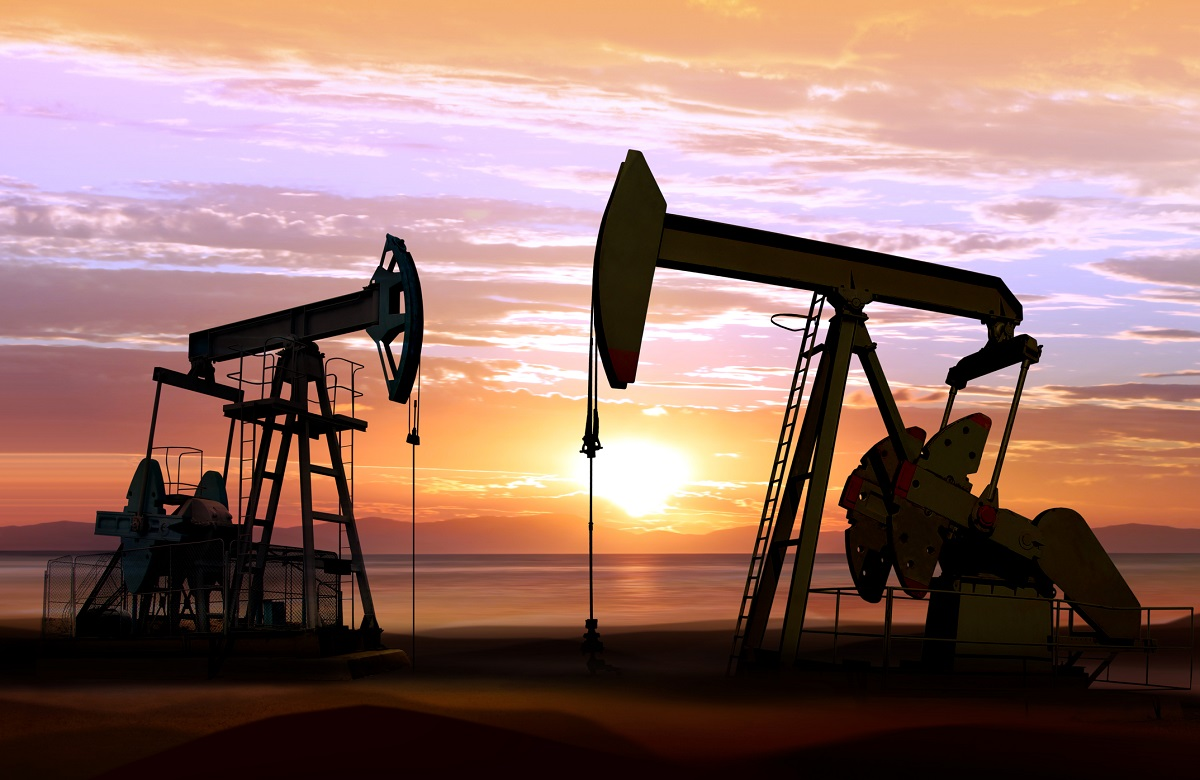 """""""Сонда за нефт? Имате предвид сонда в земята, която се опитва да намира нефт? Вие сте луди!""""<br /> Съдружници на Едуин. Л. Дрейк не приемат неговите предложения за пробивна машина за нефт през 1859 г. (По-късно същата година, Дрейк постига успех със сондирането на първия нефтен кладенец)."""