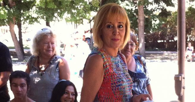 Някои български общини имат практиката да ползват услугите на частни