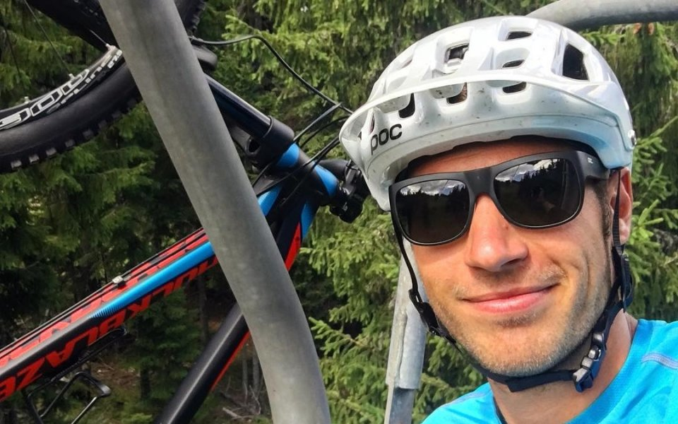 Радо Янков води усилена подготовка за новия сезон