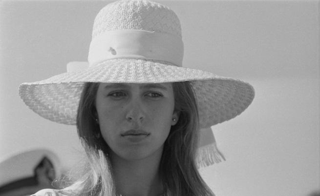 Кралската дъщеря, която за малко да отвлекат през 70-те години на XX в.