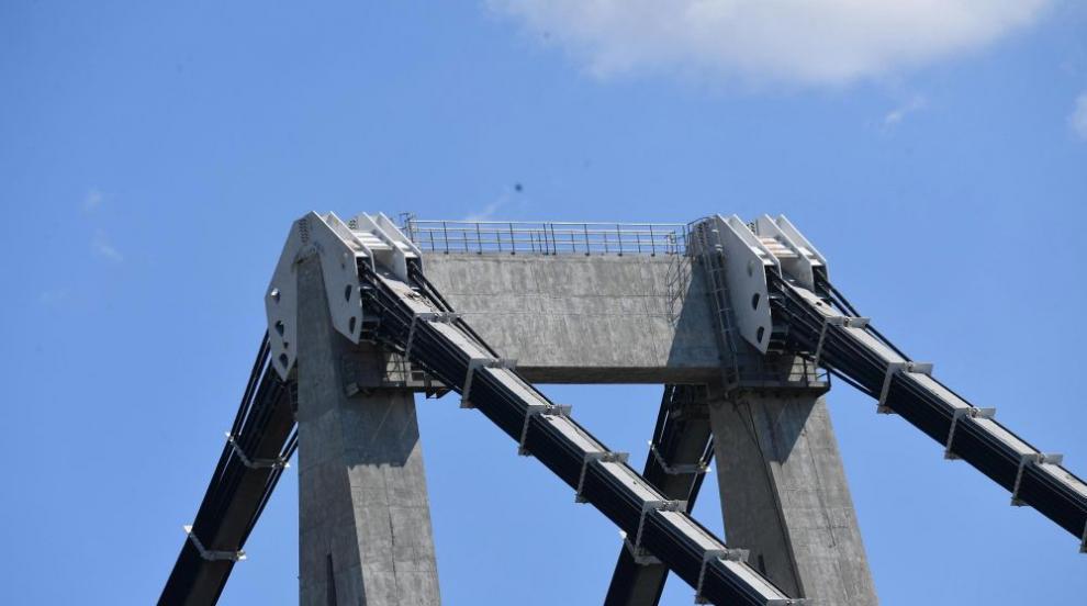 Спешни проверки на мостове в Европа: Какво откриват експертите?