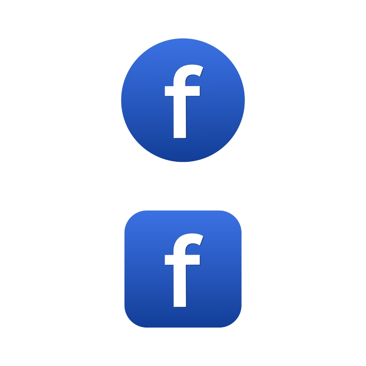 """Е, ето я истината: най-употребяваната дума във Фейсбук е... Нецрнзурна. И е """"Shit""""."""