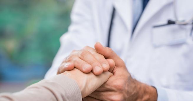 Неврохирург, практикуващ в Германия: Научих, че болните са най-ценният ми