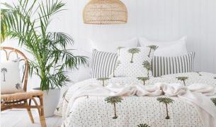 Снимки, които ще ви вдъхновят за ремонт на спалнята