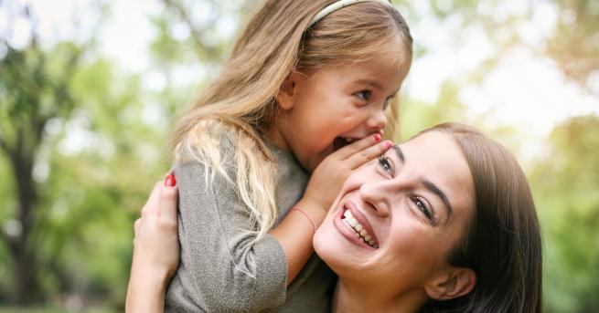 Този въпрос си задава почти всяко българско семейство, особено мама