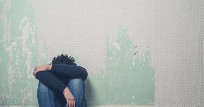 Ако често страдате от безсъние, тревожни мисли, безпокойство, значи имате