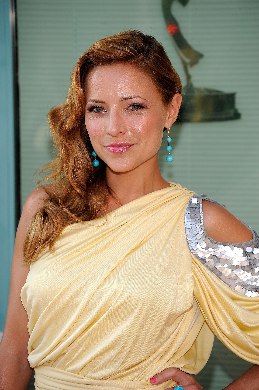 Ал Ламбърт, която бе изиграна от актрисата Кристин Лейкин