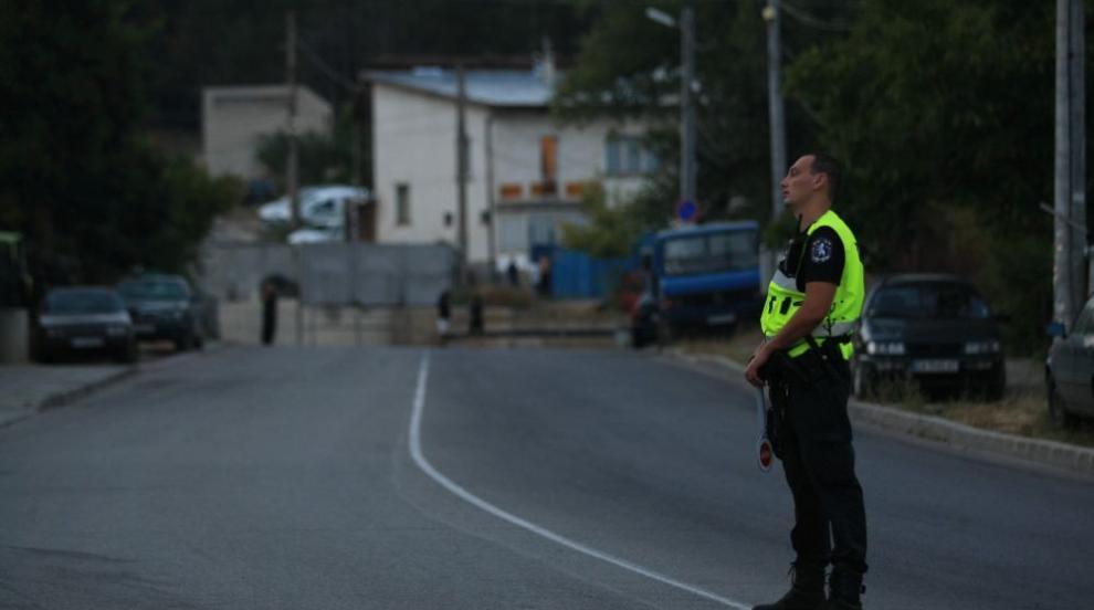 Зам.-кметът на Своге: Искърското дефиле е опасно за шофьори, които не го...