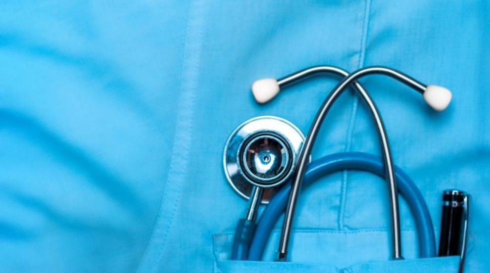 ГЕРБ: Трябва да има поетапно демонополизиране на Здравната каса