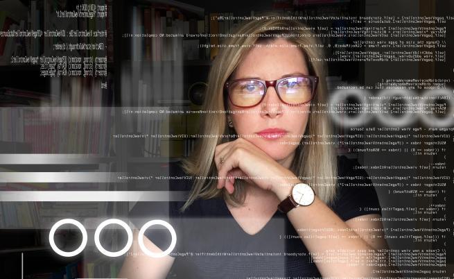 Хакер разкрива какво трябва да спрете да правите онлайн