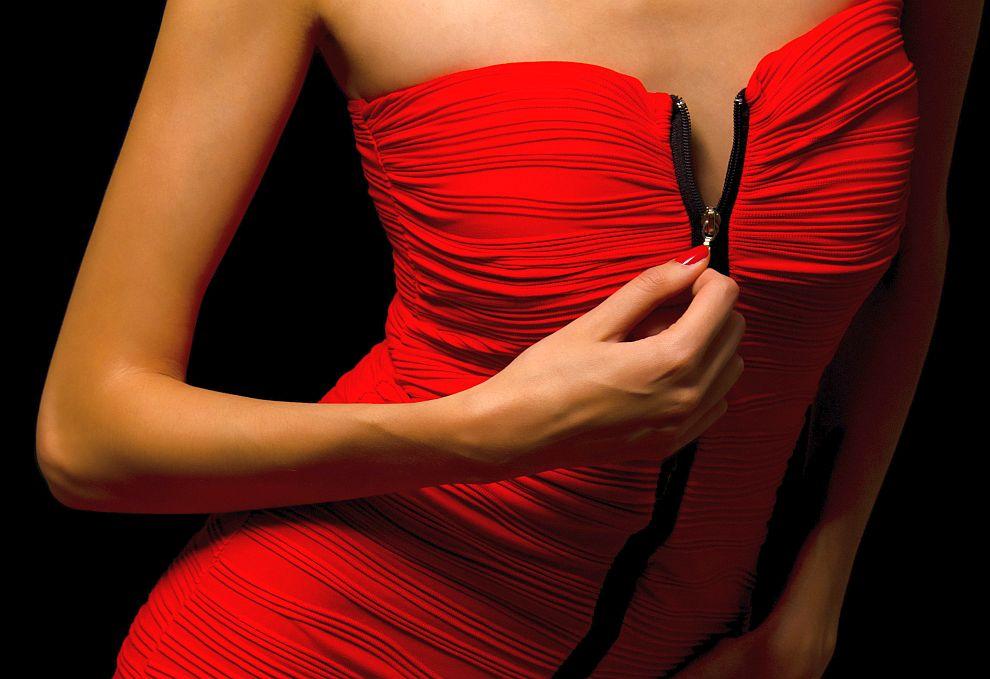 Ако искате да разберете как да доставите удоволствие на половинката си, ето какво харесват различните зодии по време на секс: