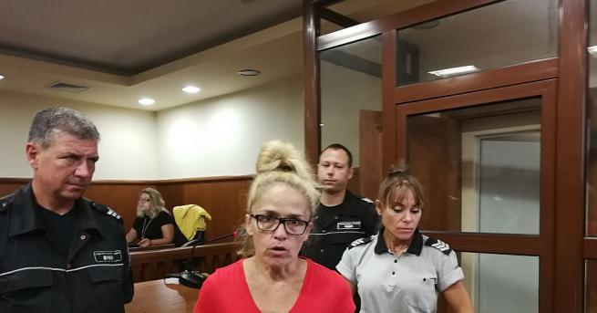 Продължава делото срещу бившия кмет на столичния район Младост Десислава